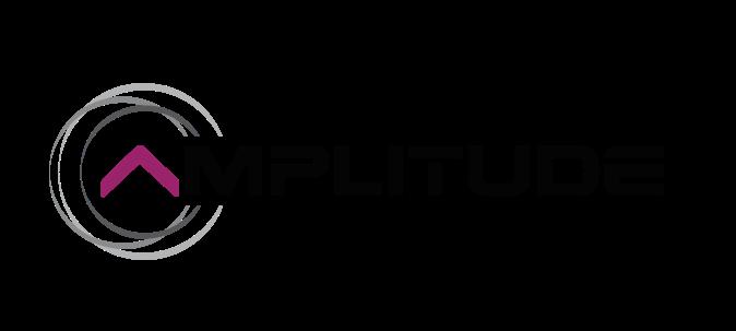 Amplitude_Studios_logo