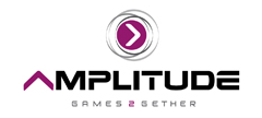 Amplitude Studios - Create the best strategy games!