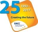emcc25anniversary