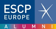 escp_europe_alumni