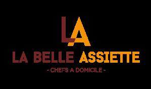 La-Belle-Assiette-Logo-Color-with-Tagline-Transparent