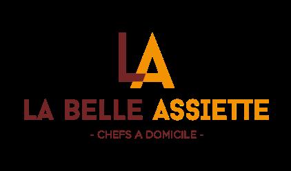 La-Belle-Assiette-Logo
