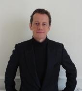 Laurent Sachs - Business Angel, Venture Capitalist & Coach - Paris France