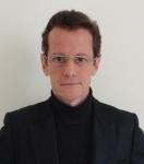laurent sachs, venture capital paris, business angel paris, escp alumni president paris