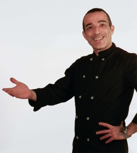Marc-Alvarez