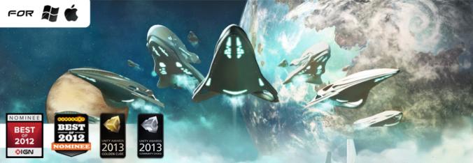 ENDLESS-SPACE_sliderhome