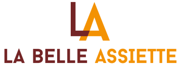 la-belle-assiette-symbol-color-transparent-v2