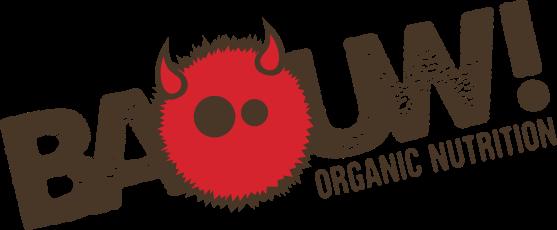 logo-baouw